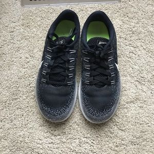 1aedbb131 Women Best Support Nike Running Shoes on Poshmark